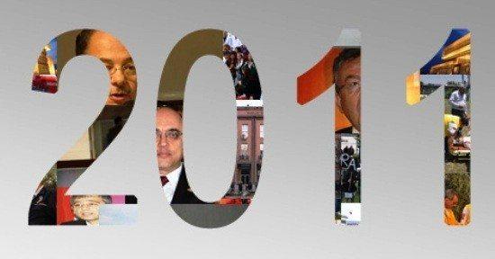 neler yaşandı 2011 yılı olan olaylar 2011 tarih