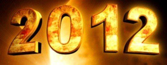 2012 altın yıl 2011 neler yaşandı 2011 yılı