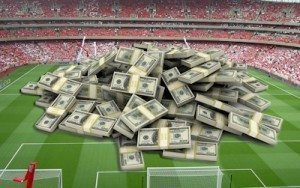 Futbol_Billionaires-photo_illustration_online