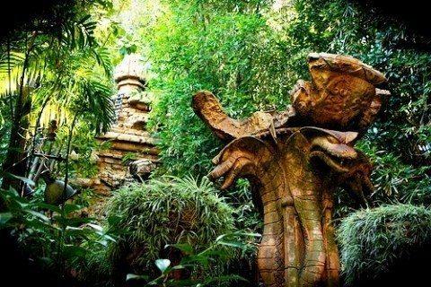 çin mitolojisi yılan