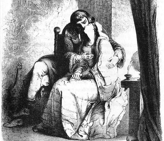 abelard-heloise-mektuplar-ask-tiyatro-kitap-2