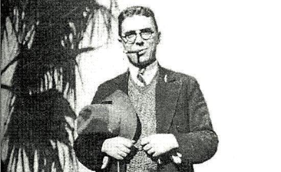 arif-nihat-asya-adana-erkek-lisesi-edebiyat-ogretmeni