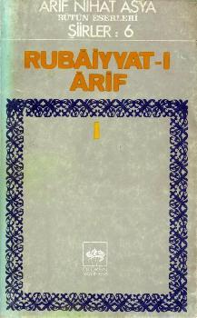 arif-nihat-asya-rubaiyyati-arif