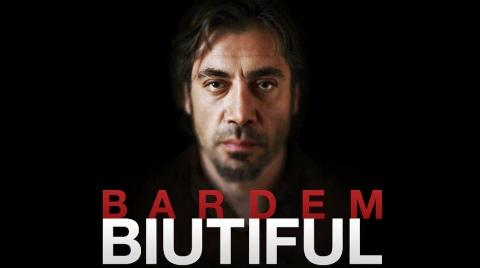 movie barden biutiful izle