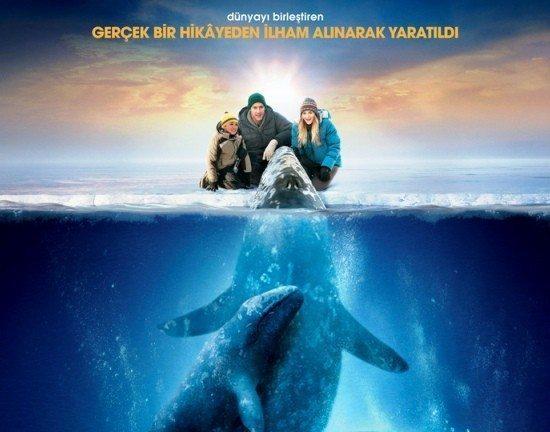 buyuk-mucize-film-sinema-mart-2012