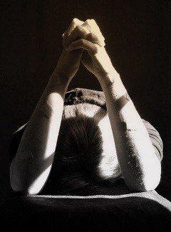filozof cesur dua tanrı iman allah insan