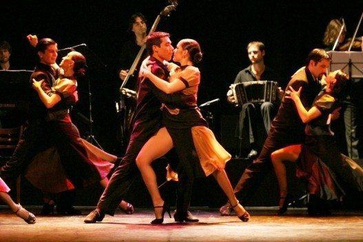 bencillik sencillik biz birlik tekamül dans