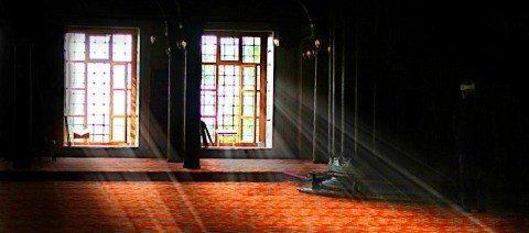 din_beyin_bilim_islam_musluman_1