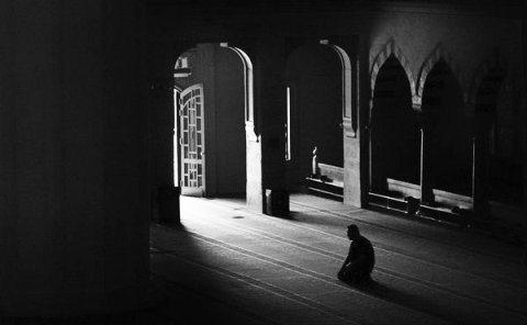 din_beyin_bilim_islam_musluman_2