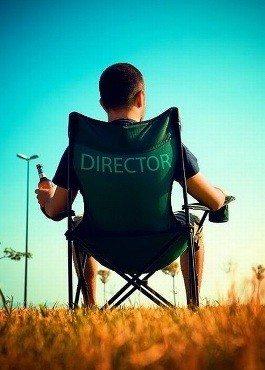 tercih direktor melodram tercih yönetmen koltuğu tercih