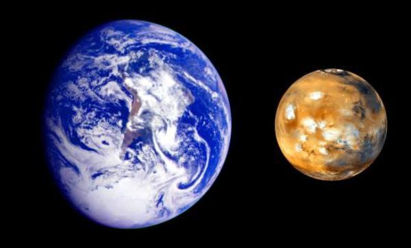 uzaylilar dunya mars uzaylilar aramizda