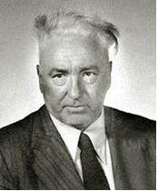 Wilhelm Reich ve Orgon Enerjisi