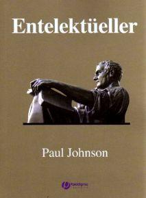 entelektueller-kitap-paul-johnson-paradigma-1