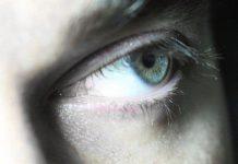 göz bakımı kadın erkek maske