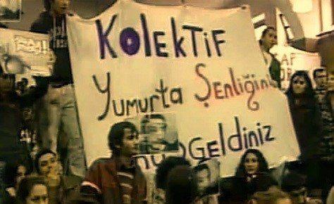 eylem_emniyet_odtu_hatirasi_yumurta_kolektif_senligi_kuzu_4
