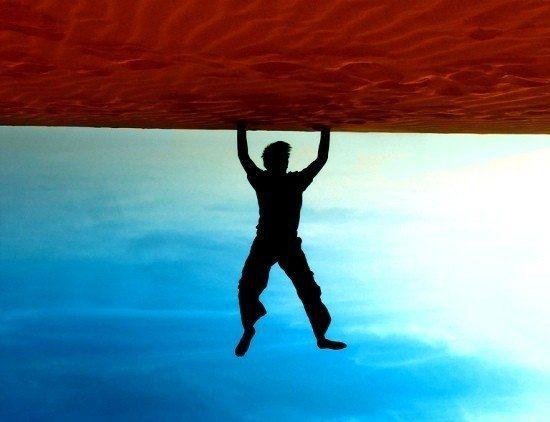 güç sorumluluk yaşam özgürlük adam ters dünya sorumluluk bilinci sosyal sorumluluk