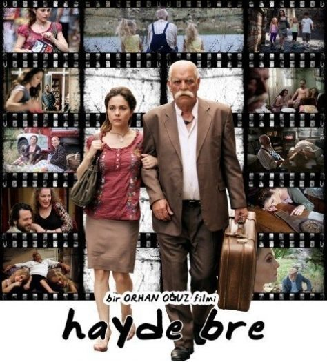 hayde_bre_1