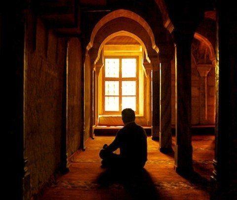 inzivaya nasıl geçilir dua namaz mutlu sağlıklı detoks