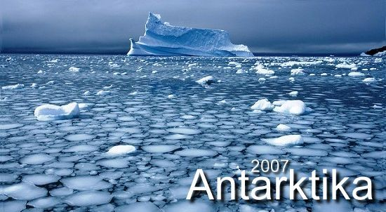 kuresel-isinma-antarktika