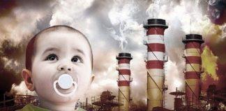 Küresel Isınmanın Sağlık Üzerine Etkileri