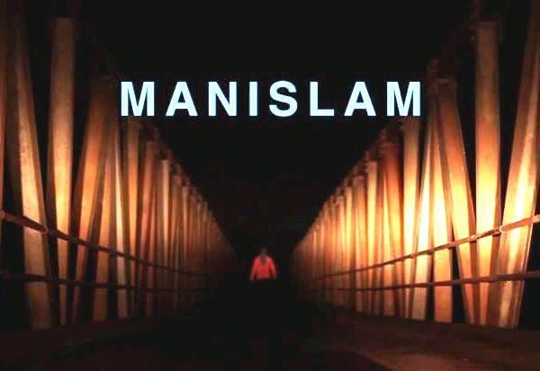 manislam islam belgesel