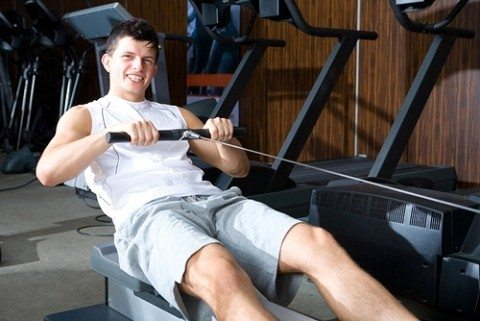 mutluluk_zayiflama_gym_fitness