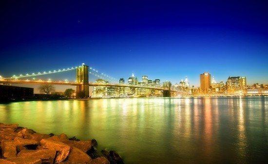 Parliament Mavisi Brooklyn new york manhattan brooklyn broadway
