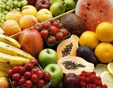 doğal beslenme ağır metal