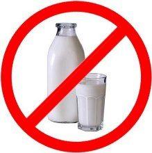 süt faydalı mı?