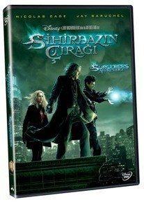 sihirbazin_ciragi_nicholas_cage