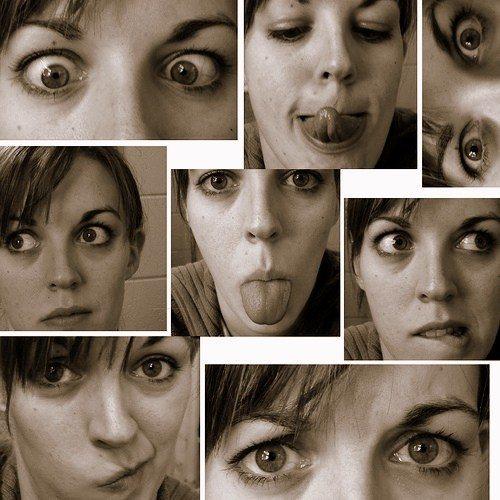 tepkisel-davranis-modelleri-psikoloji-kocluk-kisisel-gelisim