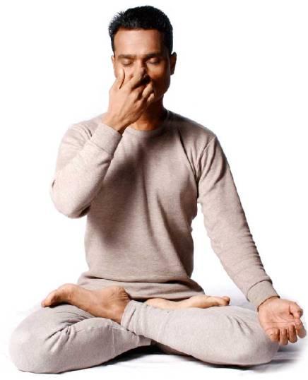 yoga-nefes-pranayama