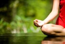 yoga-su