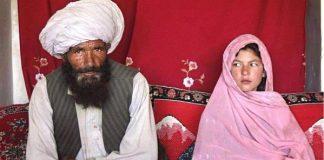 kadına yönelik şiddet taciz zorla evlendirme