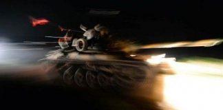Şah Fırat Operasyonu perde arkası neler yaşandı vatan toprağını nasıl kaybettik Süleyman Şah Türbesi