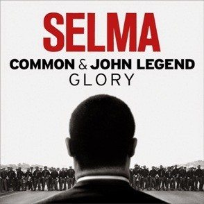 Selma David Oyelowo Glory oscar