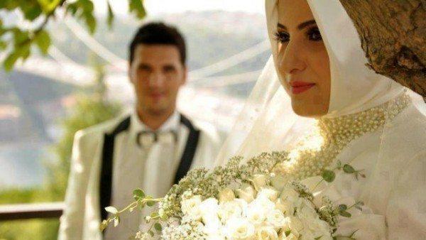 izdivaç evlilik ilişki birliktelik