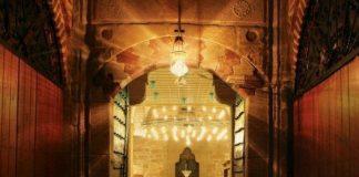 osmanlı türk mutfağı merzifon