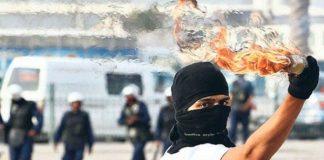 Türkiye Polis Kuvveti TPK iç güvenlik yasa tasarısı