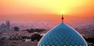 iran İran 10 soruyla iran'da nereler gezilir ne yenir nerede kalınır
