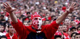 spor futbol türkiye muhalefet muhalif siyaset