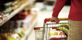 Türkiye tüketim endeksi verileri TÜİK aşırı tüketim