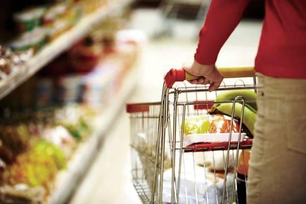 Türkiye tüketim endeksi verileri TÜİK aşırı tüketim çılgınlığı
