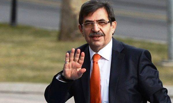 çevre şehircilik bakanı idris güllüce milletvekillerine bağış milletvekili maaşı