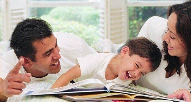 çocuk ilişkiler saygı