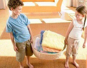 çocuk paylaşım saygı