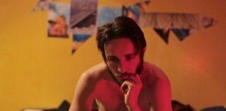 kısa film sinema akbank festival