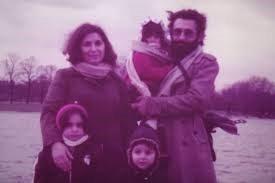 kemal kılıçdaroğlu ailesi