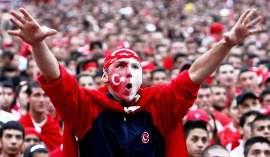 270 spor futbol türkiye muhalefet muhalif siyaset