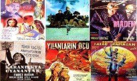 270 türk-sinemasında-muhalefet-kapak